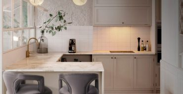 Bar Chairs and Counter Stools - Discover What is in Style bar chairs and counter stools Bar Chairs and Counter Stools – Discover What is in Style Bar Chairs and Counter Stools Discover What is in Style 370x190