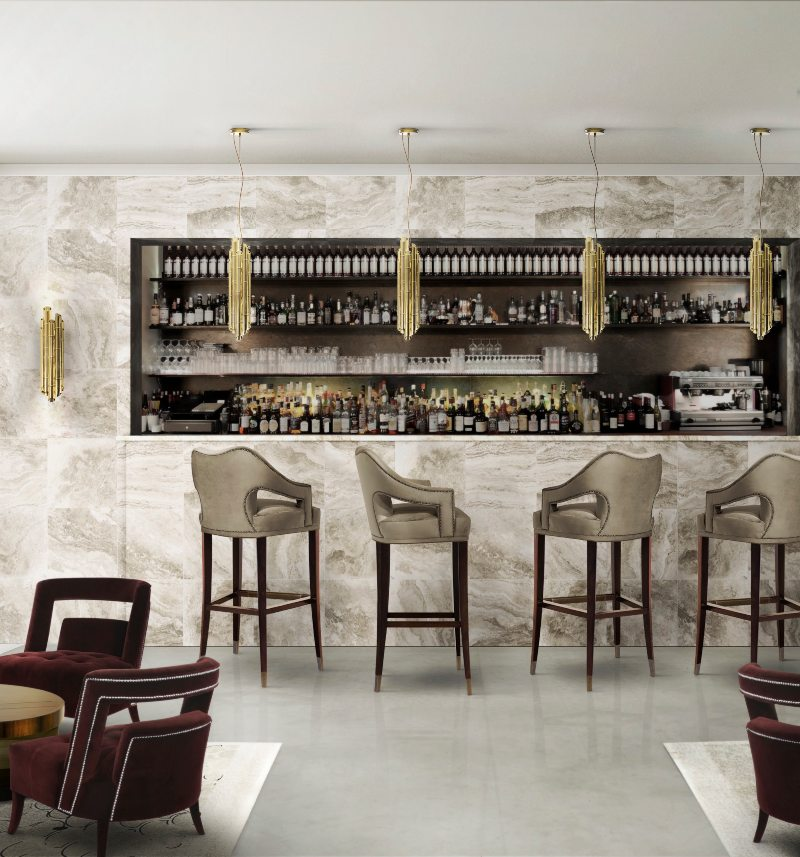 Bar Chairs and Counter Stools - Discover What is in Style bar chairs and counter stools Bar Chairs and Counter Stools – Discover What is in Style Bar Chairs and Counter Stools Discover What is in Style 6