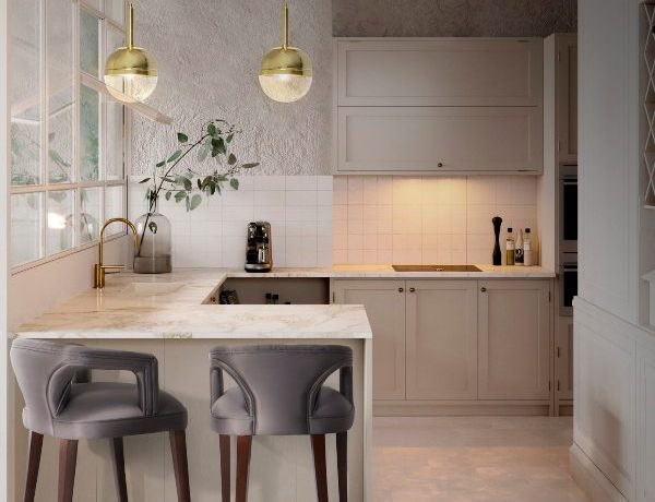Bar Chairs and Counter Stools - Discover What is in Style