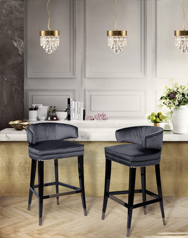 Bar Chairs and Counter Stools - Discover What is in Style bar chairs and counter stools Bar Chairs and Counter Stools – Discover What is in Style Bar Chairs and Counter Stools Discover What is in Style 7