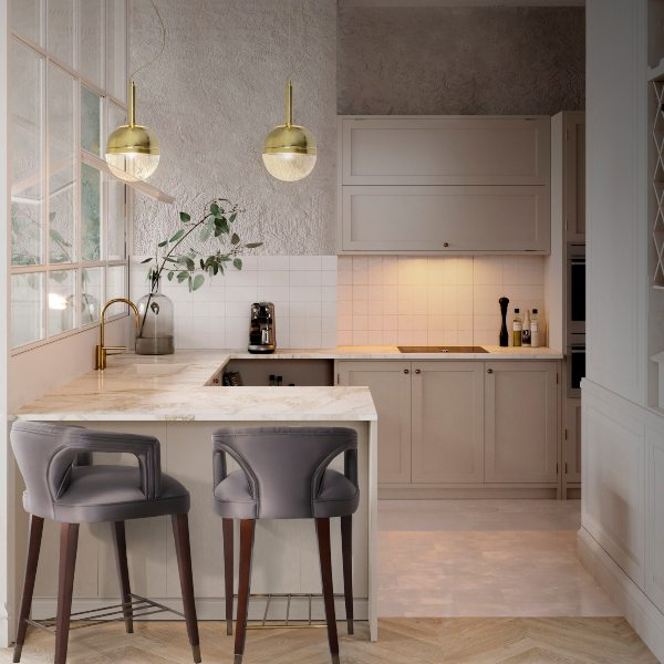 Bar Chairs and Counter Stools - Discover What is in Style bar chairs and counter stools Bar Chairs and Counter Stools – Discover What is in Style Bar Chairs and Counter Stools Discover What is in Style
