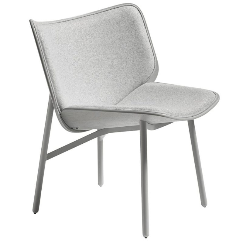 Doshi Levien - Modern Chairs that Transcend Traditional Design doshi levien Doshi Levien – Modern Chairs that Transcend Traditional Design Doshi Levien Modern Chairs that Transcend Traditional Design 1