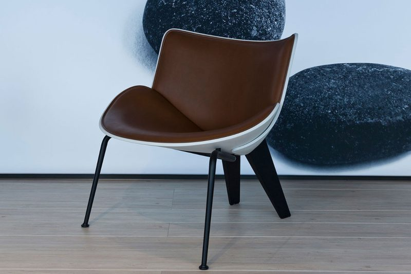 Doshi Levien - Modern Chairs that Transcend Traditional Design doshi levien Doshi Levien – Modern Chairs that Transcend Traditional Design Doshi Levien Modern Chairs that Transcend Traditional Design 2
