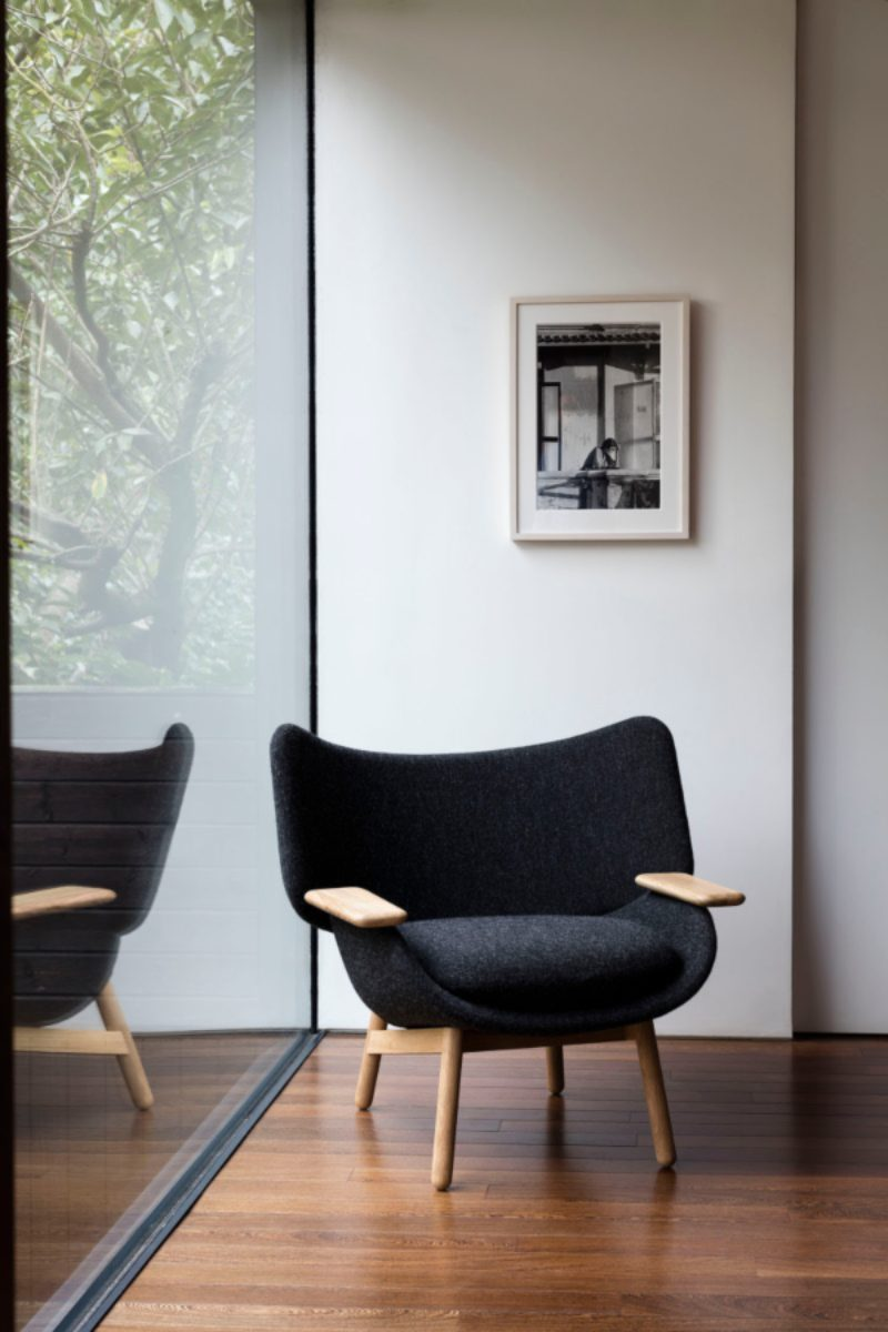 Doshi Levien - Modern Chairs that Transcend Traditional Design doshi levien Doshi Levien – Modern Chairs that Transcend Traditional Design Doshi Levien Modern Chairs that Transcend Traditional Design 3 1
