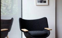 Doshi Levien - Modern Chairs that Transcend Traditional Design doshi levien Doshi Levien – Modern Chairs that Transcend Traditional Design Doshi Levien Modern Chairs that Transcend Traditional Design 3 240x150