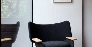 Doshi Levien - Modern Chairs that Transcend Traditional Design doshi levien Doshi Levien – Modern Chairs that Transcend Traditional Design Doshi Levien Modern Chairs that Transcend Traditional Design 3 370x190