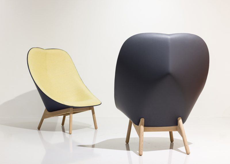 Doshi Levien - Modern Chairs that Transcend Traditional Design doshi levien Doshi Levien – Modern Chairs that Transcend Traditional Design Doshi Levien Modern Chairs that Transcend Traditional Design 4