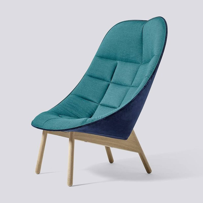 Doshi Levien - Modern Chairs that Transcend Traditional Design doshi levien Doshi Levien – Modern Chairs that Transcend Traditional Design Doshi Levien Modern Chairs that Transcend Traditional Design 6