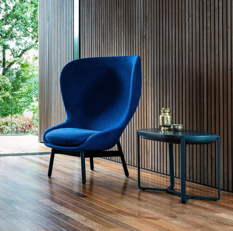 Doshi Levien - Modern Chairs that Transcend Traditional Design doshi levien Doshi Levien – Modern Chairs that Transcend Traditional Design Doshi Levien Modern Chairs that Transcend Traditional Design 7