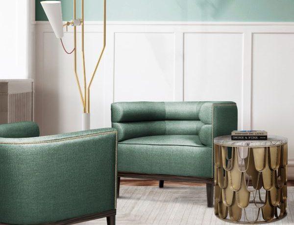 Furniture Trends: Modern Chairs Tendencies furniture trends Furniture Trends: Modern Chairs Tendencies Furniture Trends Modern Chairs Tendencies 4