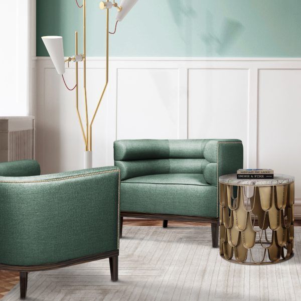 Furniture Trends: Modern Chairs Tendencies furniture trends Furniture Trends: Modern Chairs Tendencies Furniture Trends Modern Chairs Tendencies 4