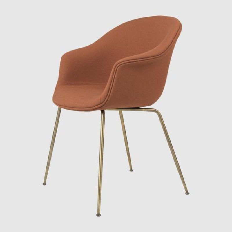 Gubi - Post-Modernist Chairs with Danish Flair gubi Gubi – Post-Modernist Chairs with Danish Flair Gubi Post Modernist Chairs with Danish Flair 2