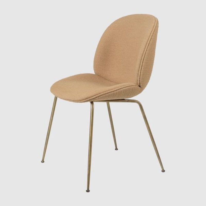 Gubi - Post-Modernist Chairs with Danish Flair