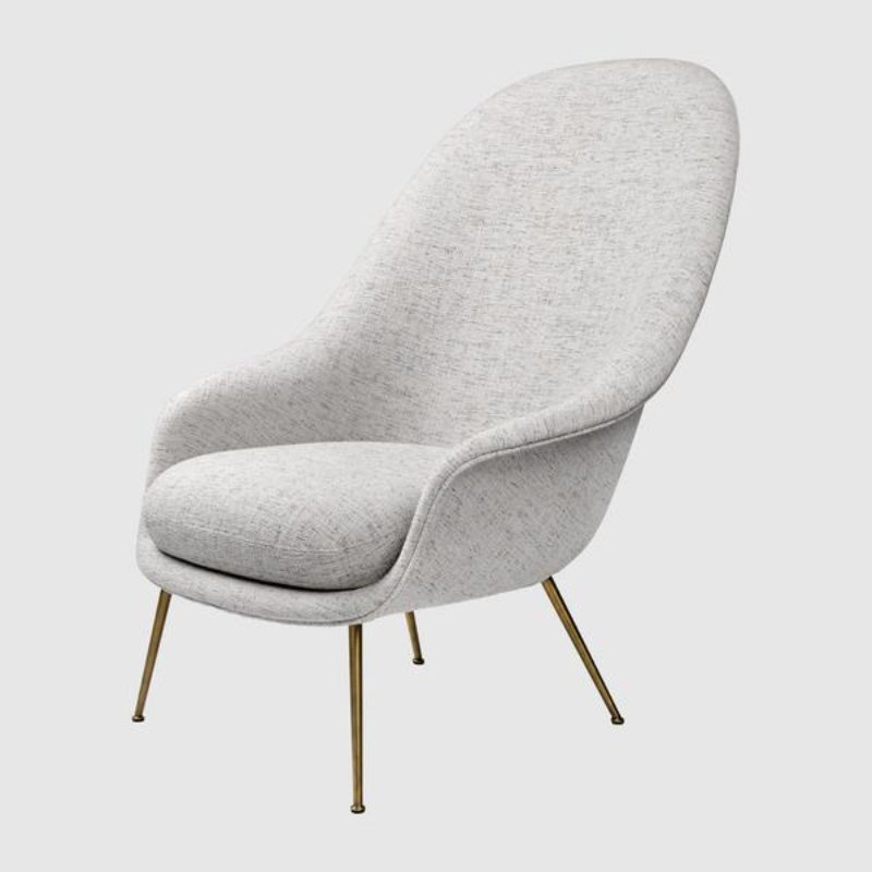 Gubi - Post-Modernist Chairs with Danish Flair gubi Gubi – Post-Modernist Chairs with Danish Flair Gubi Post Modernist Chairs with Danish Flair 5