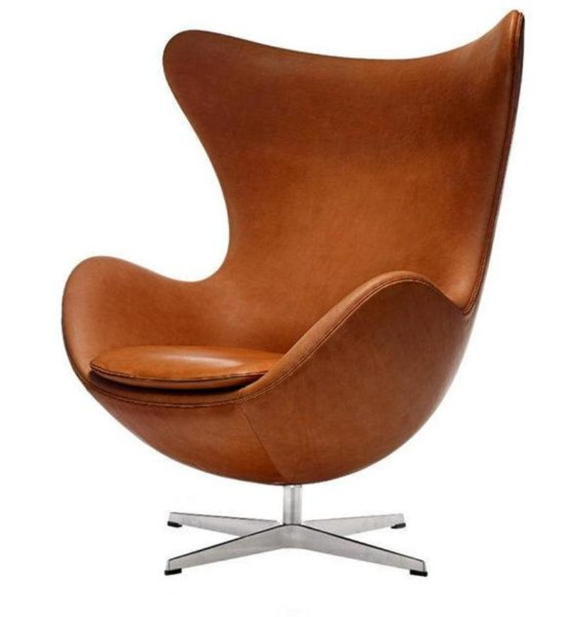 Iconic Chairs - The Most Prolific Chairs of All Time