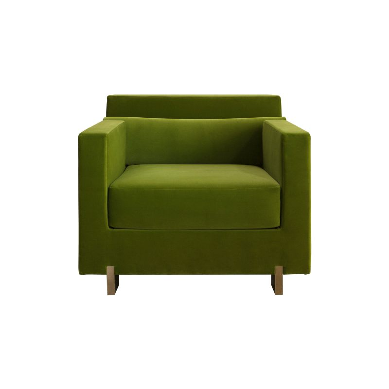 India Mahdavi - Eclectic Modern Chairs with a Contemporary Flair india mahdavi India Mahdavi – Eclectic Modern Chairs with a Contemporary Flair India Mahdavi Eclectic Modern Chairs with a Contemporary Flair 1