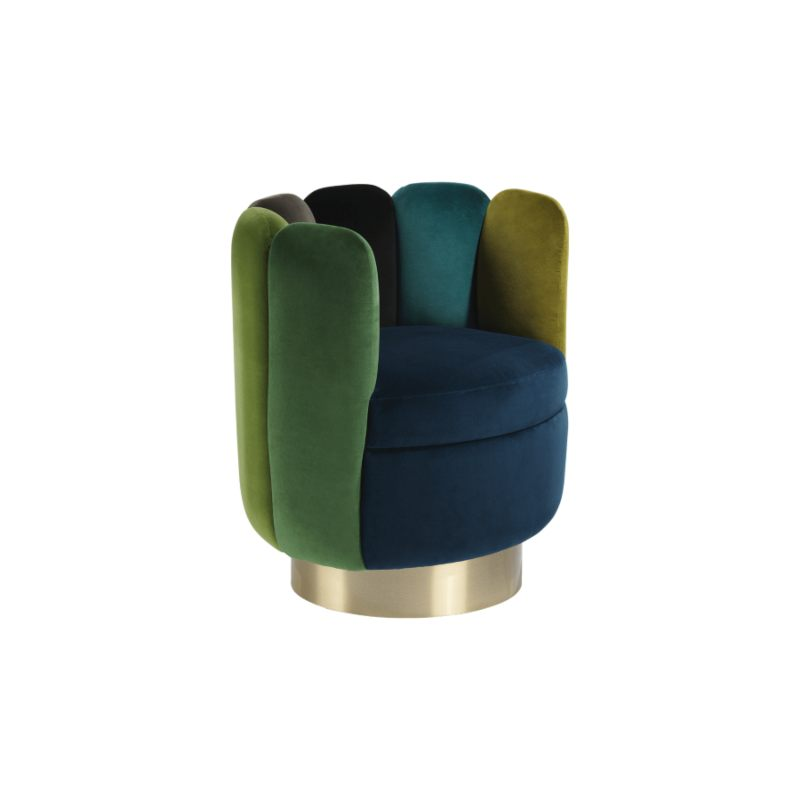 India Mahdavi - Eclectic Modern Chairs with a Contemporary Flair india mahdavi India Mahdavi – Eclectic Modern Chairs with a Contemporary Flair India Mahdavi Eclectic Modern Chairs with a Contemporary Flair 2