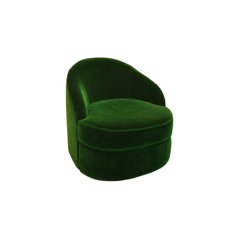 India Mahdavi - Eclectic Modern Chairs with a Contemporary Flair india mahdavi India Mahdavi – Eclectic Modern Chairs with a Contemporary Flair India Mahdavi Eclectic Modern Chairs with a Contemporary Flair 3