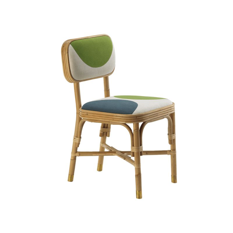 India Mahdavi - Eclectic Modern Chairs with a Contemporary Flair india mahdavi India Mahdavi – Eclectic Modern Chairs with a Contemporary Flair India Mahdavi Eclectic Modern Chairs with a Contemporary Flair 5