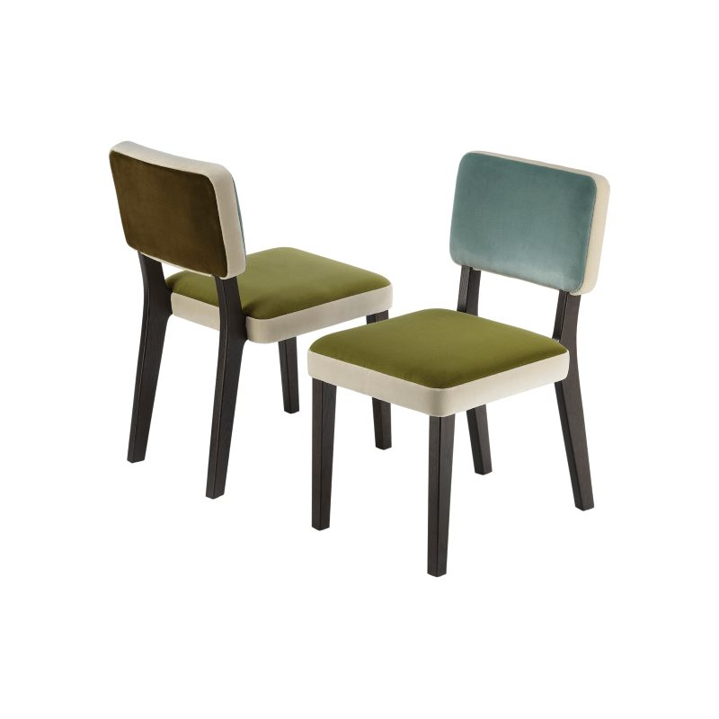 India Mahdavi - Eclectic Modern Chairs with a Contemporary Flair india mahdavi India Mahdavi – Eclectic Modern Chairs with a Contemporary Flair India Mahdavi Eclectic Modern Chairs with a Contemporary Flair 6