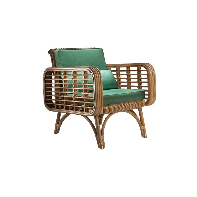 India Mahdavi - Eclectic Modern Chairs with a Contemporary Flair india mahdavi India Mahdavi – Eclectic Modern Chairs with a Contemporary Flair India Mahdavi Eclectic Modern Chairs with a Contemporary Flair 7