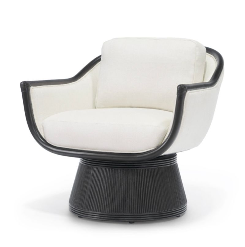 Swivel Chairs - Easy Comfort With All the Elegance and Sophistication swivel chairs Swivel Chairs – Easy Comfort With All the Elegance and Sophistication Swivel Chairs Easy Comfort With All the Elegance and Sophistication 3
