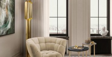 Swivel Chairs - Easy Comfort With All the Elegance and Sophistication swivel chairs Swivel Chairs – Easy Comfort With All the Elegance and Sophistication Swivel Chairs Easy Comfort With All the Elegance and Sophistication 370x190