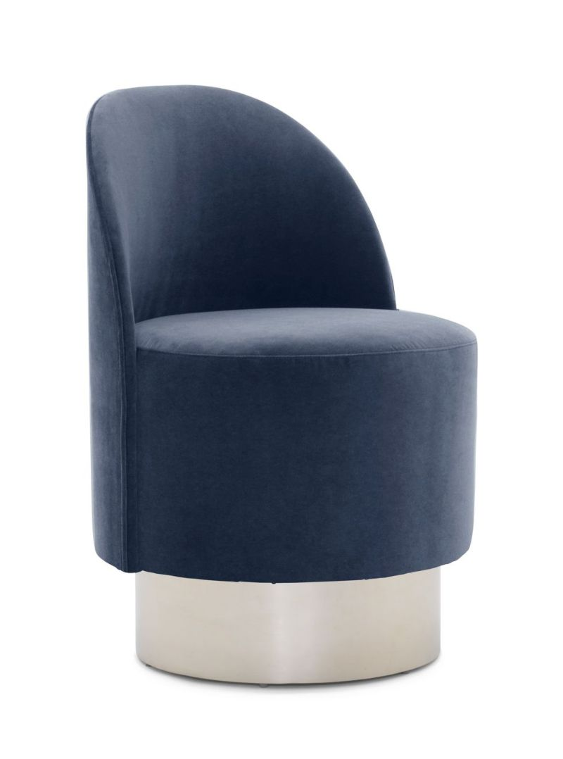 Swivel Chairs - Easy Comfort With All the Elegance and Sophistication swivel chairs Swivel Chairs – Easy Comfort With All the Elegance and Sophistication Swivel Chairs Easy Comfort With All the Elegance and Sophistication 6