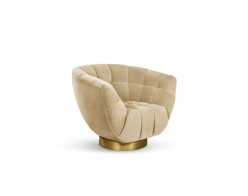 Swivel Chairs - Easy Comfort With All the Elegance and Sophistication swivel chairs Swivel Chairs – Easy Comfort With All the Elegance and Sophistication Swivel Chairs Easy Comfort With All the Elegance and Sophistication 8