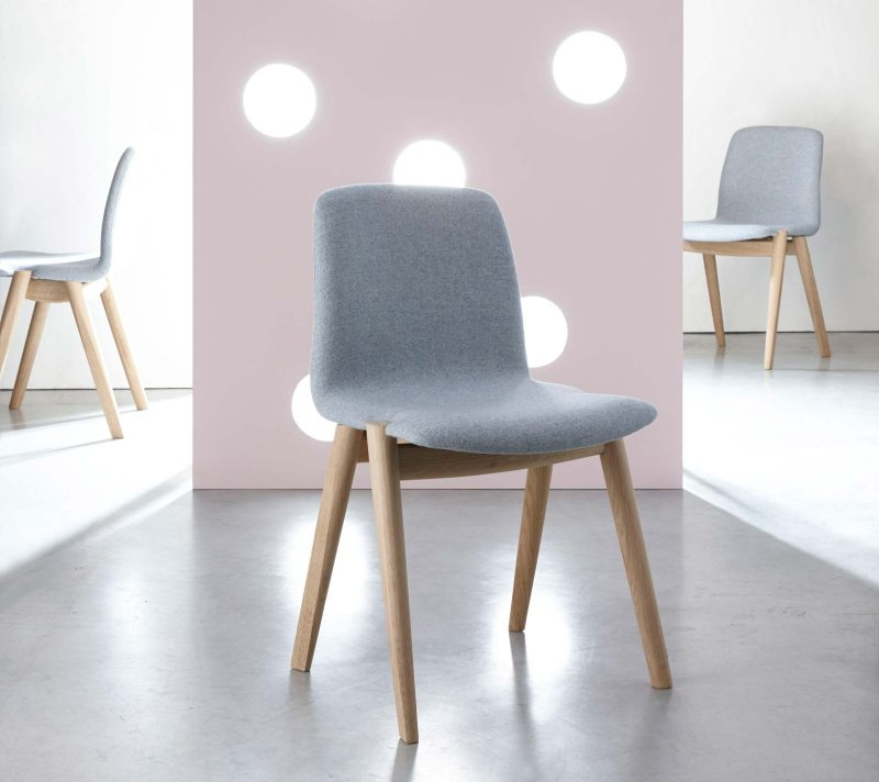 Marc van der Voorn and the Secrets to Magnificent Chairs Design marc van der voorn Marc van der Voorn and the Secrets to Magnificent Chairs Design Marc van der Voorn and the Secrets to Magnificent Chairs Design 3