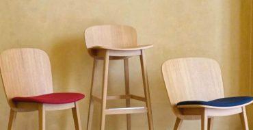 Marc van der Voorn and the Secrets to Magnificent Chairs Design marc van der voorn Marc van der Voorn and the Secrets to Magnificent Chairs Design Marc van der Voorn and the Secrets to Magnificent Chairs Design 370x190