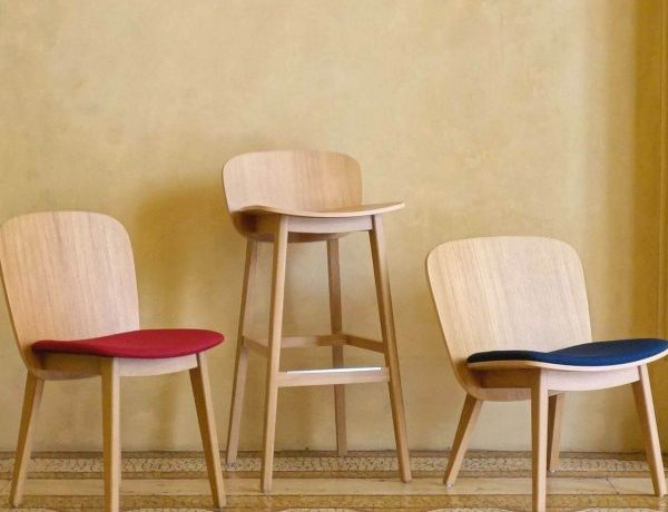 Marc van der Voorn and the Secrets to Magnificent Chairs Design marc van der voorn Marc van der Voorn and the Secrets to Magnificent Chairs Design Marc van der Voorn and the Secrets to Magnificent Chairs Design 600x460