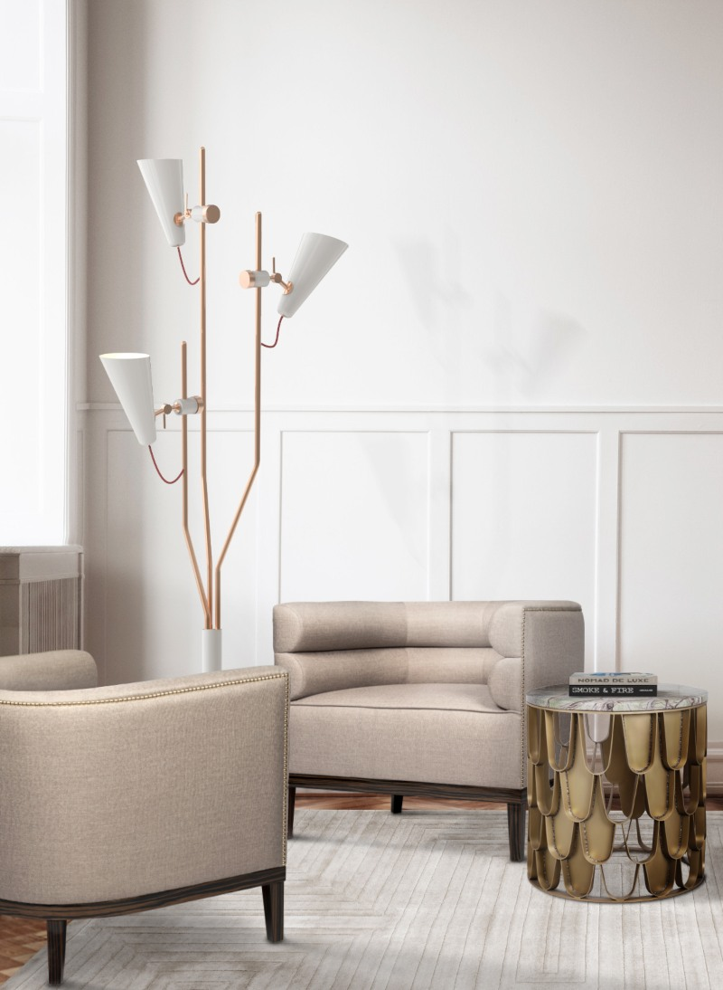 Neutral Colours Trends 2021 for Modern Chairs neutral colours trends 2021 Neutral Colours Trends 2021 for Modern Chairs Neutral Colours Trends 2021 for Modern Chairs 1
