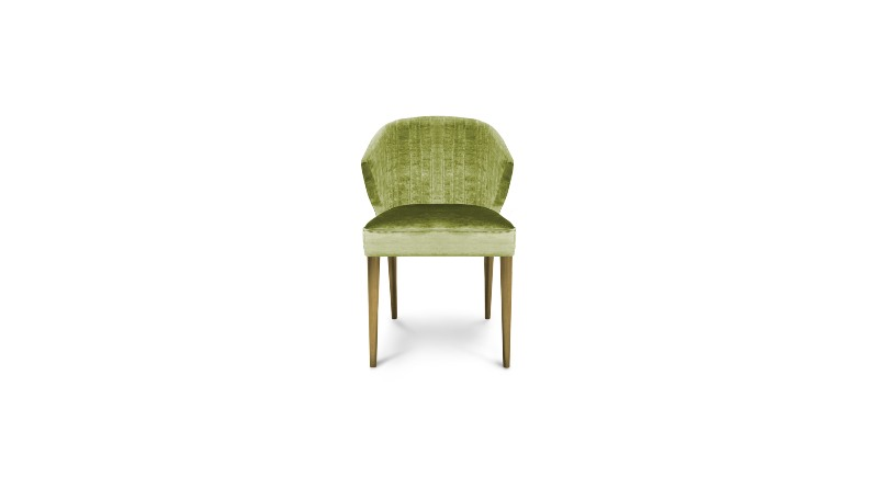 Neutral Colours Trends 2021 for Modern Chairs neutral colours trends 2021 Neutral Colours Trends 2021 for Modern Chairs Neutral Colours Trends 2021 for Modern Chairs 2