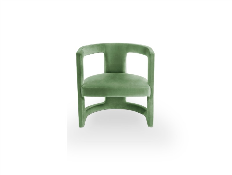 Neutral Colours Trends 2021 for Modern Chairs neutral colours trends 2021 Neutral Colours Trends 2021 for Modern Chairs Neutral Colours Trends 2021 for Modern Chairs 4 1