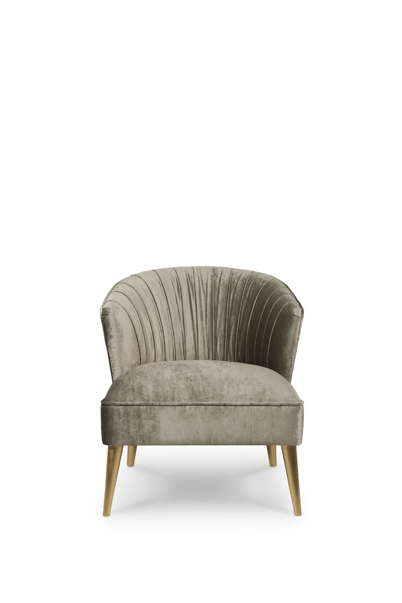 Neutral Colours Trends 2021 for Modern Chairs neutral colours trends 2021 Neutral Colours Trends 2021 for Modern Chairs Neutral Colours Trends 2021 for Modern Chairs 5