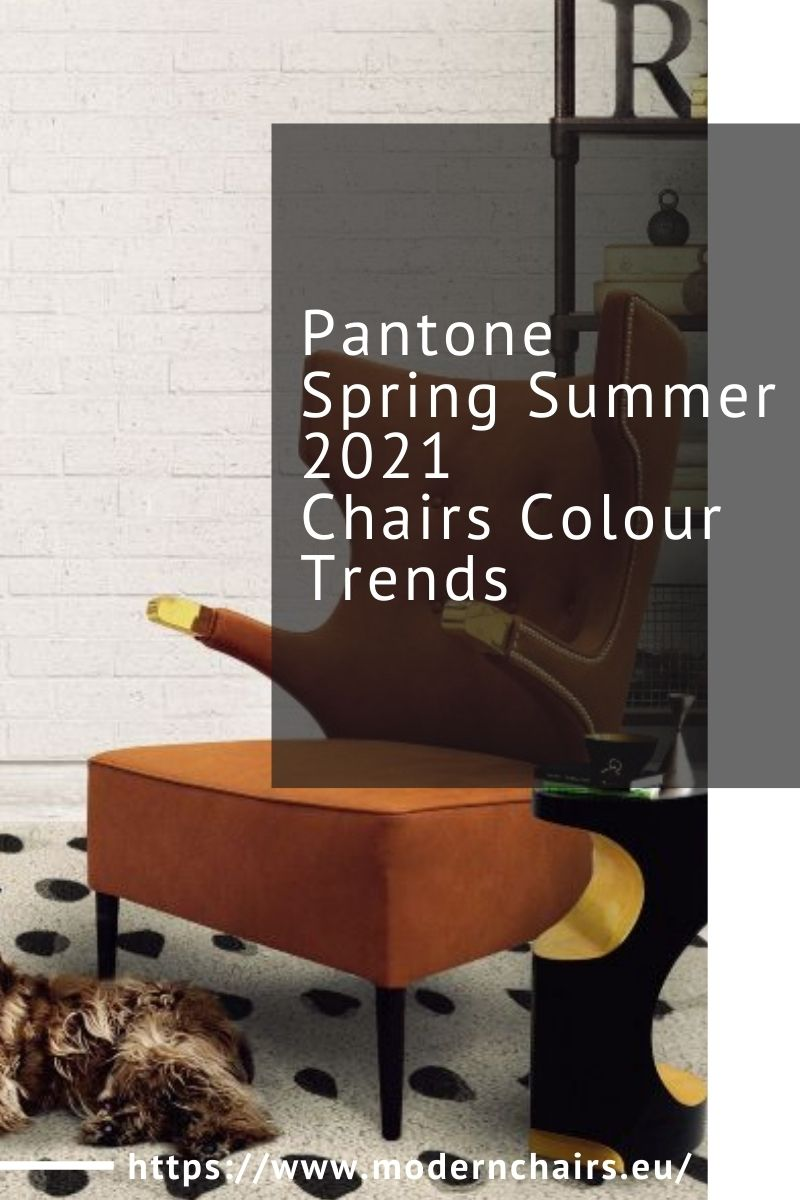 Pantone Spring Summer 2021 Chairs Colour Trends pantone spring summer 2021 Pantone Spring Summer 2021 Chairs Colour Trends Pantone Spring Summer 2021 Chairs Colour Trends 1 1