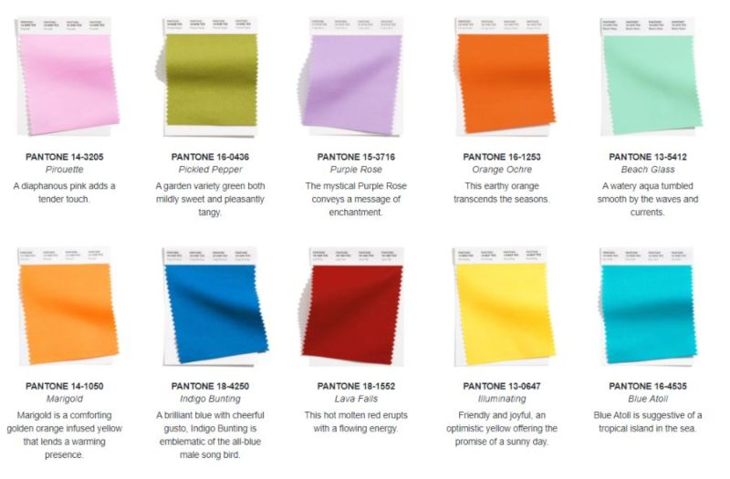 Pantone Spring Summer 2021 Chairs Colour Trends pantone spring summer 2021 Pantone Spring Summer 2021 Chairs Colour Trends Pantone Spring Summer 2021 Chairs Colour Trends 1