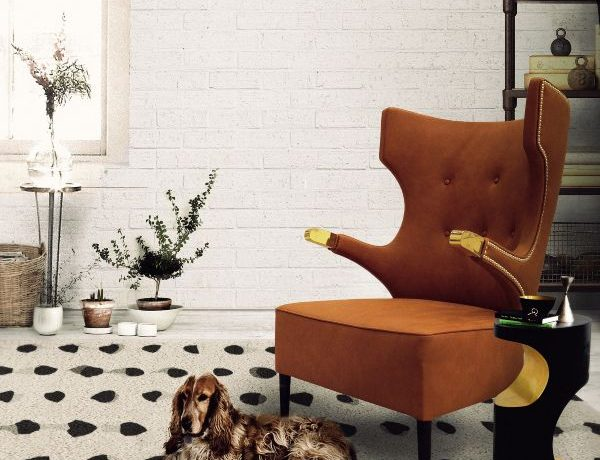 Pantone Spring Summer 2021 Chairs Colour Trends pantone spring summer 2021 Pantone Spring Summer 2021 Chairs Colour Trends Pantone Spring Summer 2021 Chairs Colour Trends 600x460