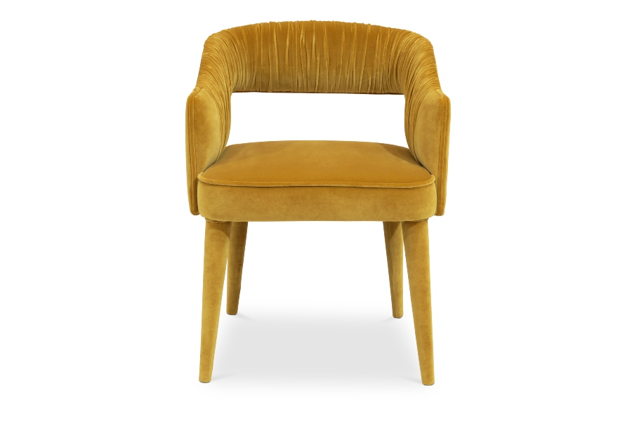 STOLA Dining Chair, An Elegant and Sophisticated New Chair stola dining chair STOLA Dining Chair, An Elegant and Sophisticated New Chair STOLA Dining Chair An Elegant and Sophisticated New Chair 1 2