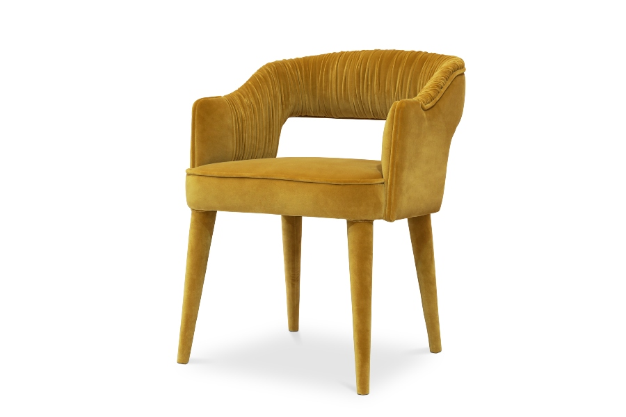 STOLA Dining Chair, An Elegant and Sophisticated New Chair stola dining chair STOLA Dining Chair, An Elegant and Sophisticated New Chair STOLA Dining Chair An Elegant and Sophisticated New Chair 2 1