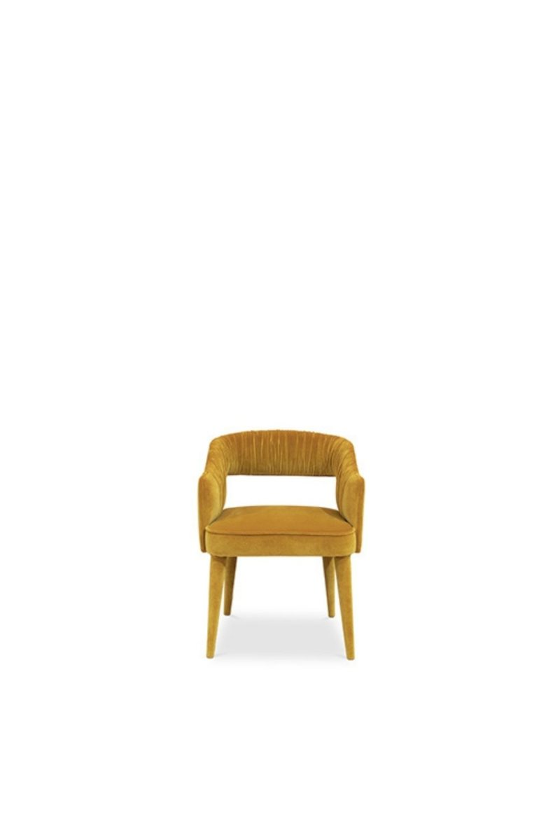 STOLA Dining Chair, An Elegant and Sophisticated New Chair stola dining chair STOLA Dining Chair, An Elegant and Sophisticated New Chair STOLA Dining Chair An Elegant and Sophisticated New Chair 2