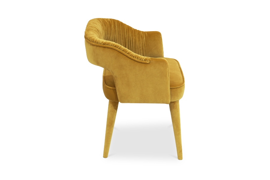 STOLA Dining Chair, An Elegant and Sophisticated New Chair stola dining chair STOLA Dining Chair, An Elegant and Sophisticated New Chair STOLA Dining Chair An Elegant and Sophisticated New Chair 3 1
