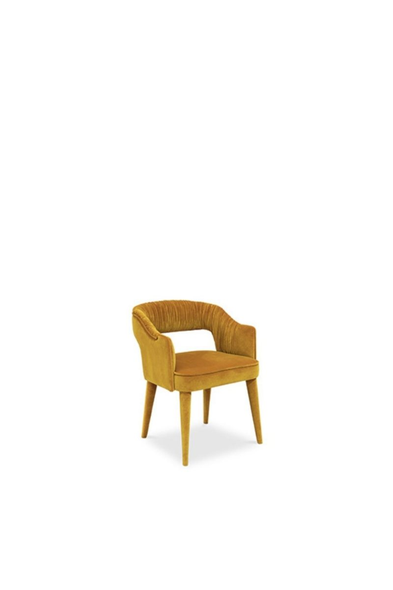 STOLA Dining Chair, An Elegant and Sophisticated New Chair stola dining chair STOLA Dining Chair, An Elegant and Sophisticated New Chair STOLA Dining Chair An Elegant and Sophisticated New Chair 3