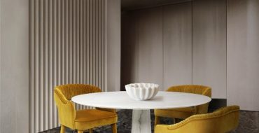 STOLA Dining Chair, An Elegant and Sophisticated New Chair stola dining chair STOLA Dining Chair, An Elegant and Sophisticated New Chair STOLA Dining Chair An Elegant and Sophisticated New Chair 370x190