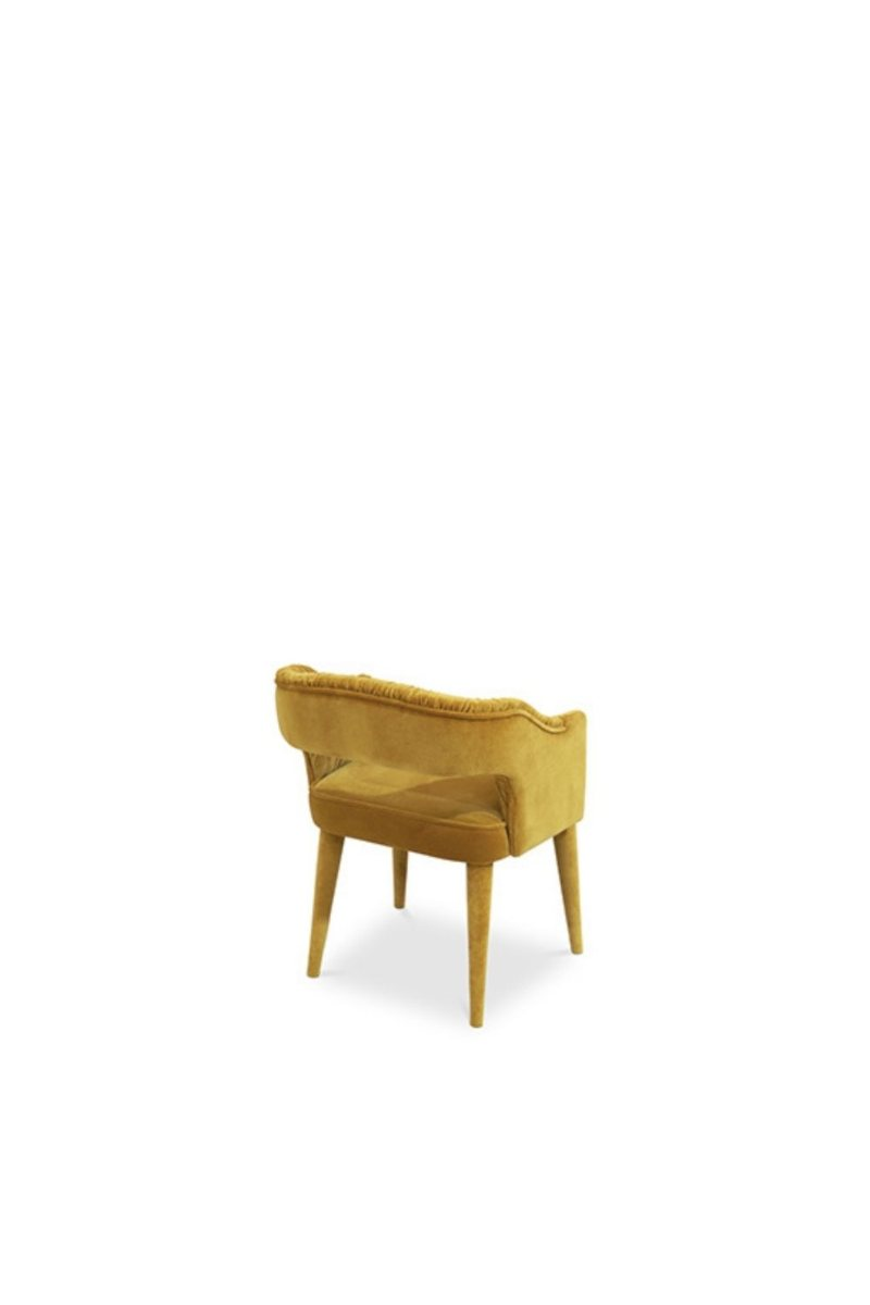 STOLA Dining Chair, An Elegant and Sophisticated New Chair stola dining chair STOLA Dining Chair, An Elegant and Sophisticated New Chair STOLA Dining Chair An Elegant and Sophisticated New Chair 5