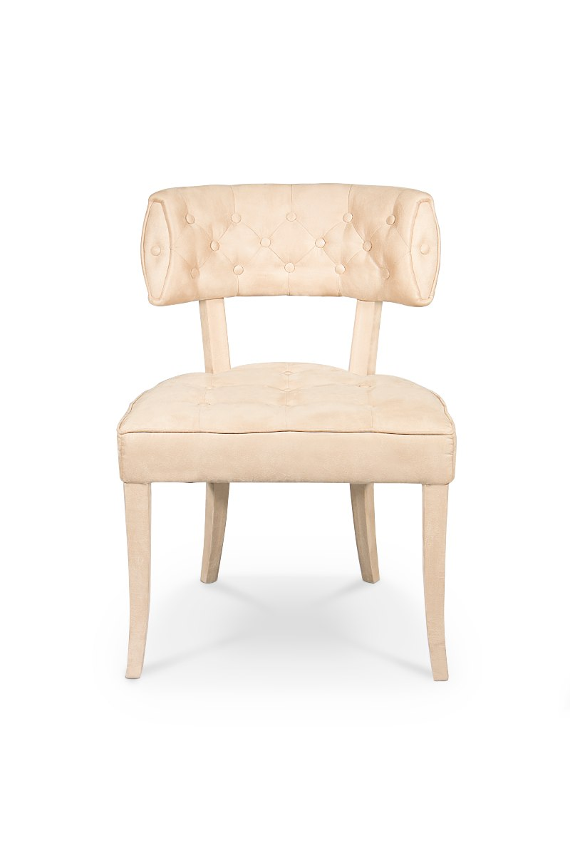 Yabu Pushelberg Amazingly Elegant Chair Design yabu pushelberg Yabu Pushelberg Amazingly Elegant Chair Design Yabu Pushelberg Amazingly Elegant Chair Design 2