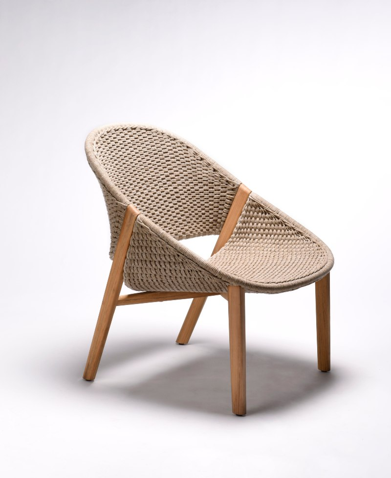 Yabu Pushelberg Amazingly Elegant Chair Design yabu pushelberg Yabu Pushelberg Amazingly Elegant Chair Design Yabu Pushelberg Amazingly Elegant Chair Design 5