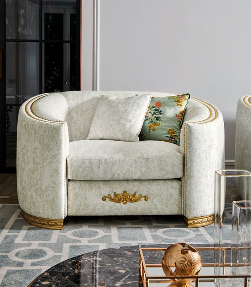 Adamant - Chair Solutions for Every Style and Every Home adamant Adamant – Chair Solutions for Every Style and Every Home Adamant Chair Solutions for Every Style and Every Home 1 1
