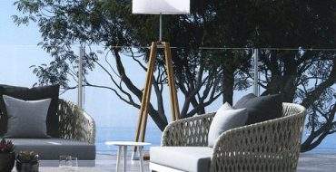 Adamant - Chair Solutions for Every Style and Every Home adamant Adamant – Chair Solutions for Every Style and Every Home Adamant Chair Solutions for Every Style and Every Home 1 370x190